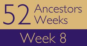 52ancestors-week8