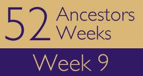 52ancestors-week9
