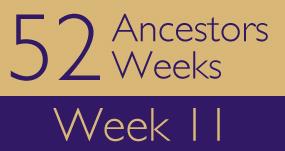 52ancestors-week11
