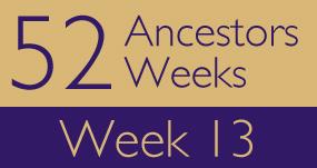 52ancestors-week13