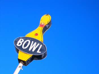 bowl-sign
