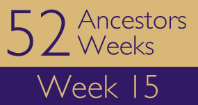 52ancestors-week15