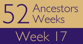 52ancestors-week17