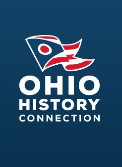 On 24 May 2014, the Ohio Historical Society will be renamed Ohio History Connection.