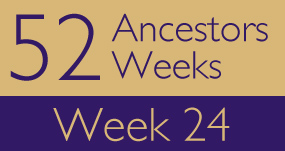 52ancestors-week24