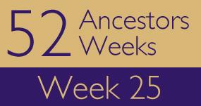 52ancestors-week25