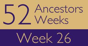 52ancestors-week26