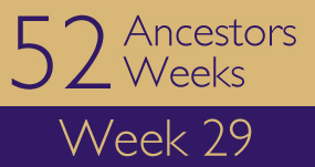 52ancestors-week29