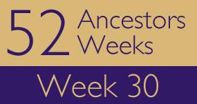 52ancestors-week30