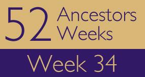 52ancestors-week34