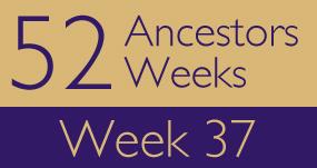 52ancestors-week37