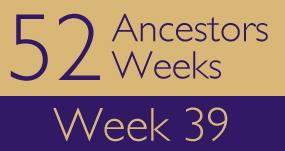 52ancestors-week39