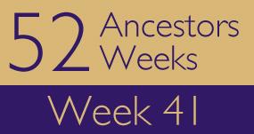 52ancestors-week41