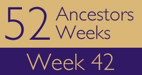 52ancestors-week42