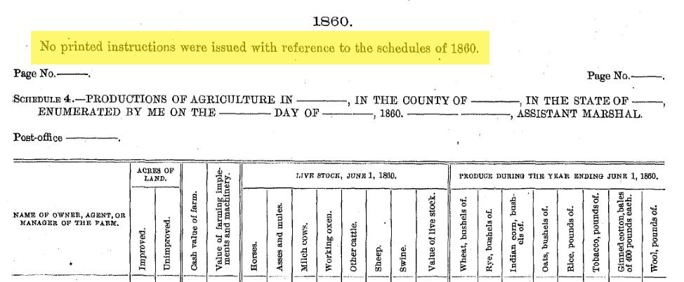1860-instructions