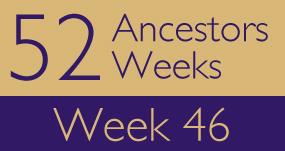 52ancestors-week46