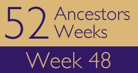 52ancestors-week48