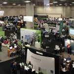 Stories at FGS / RootsTech, or, Why I'm Not Brandishing a Pitchfork