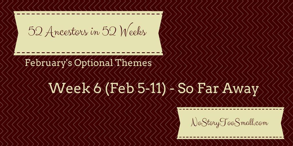 week6-twitter