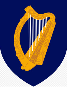 coat-of-arms-of-ireland