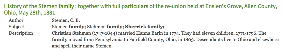 genealogy-gophers-sherrick-family