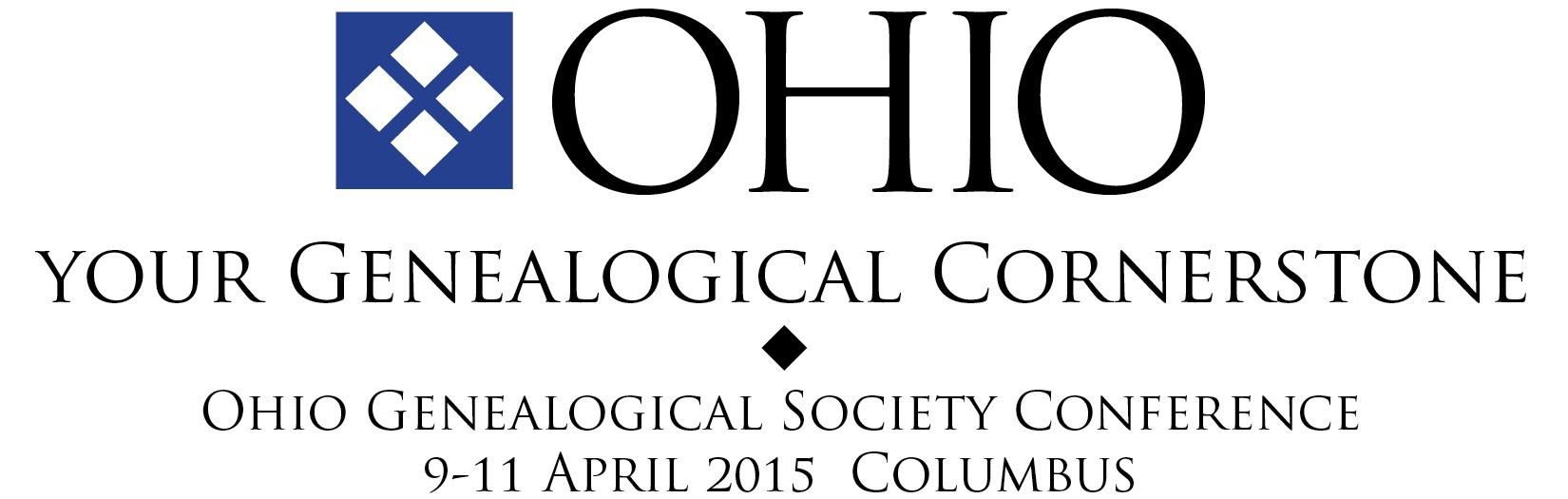 ogs_conf_logo