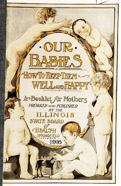 our-babies-booklet-1916