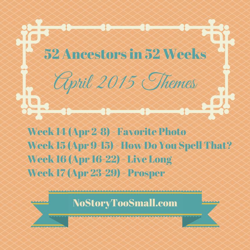 themes-2015-04