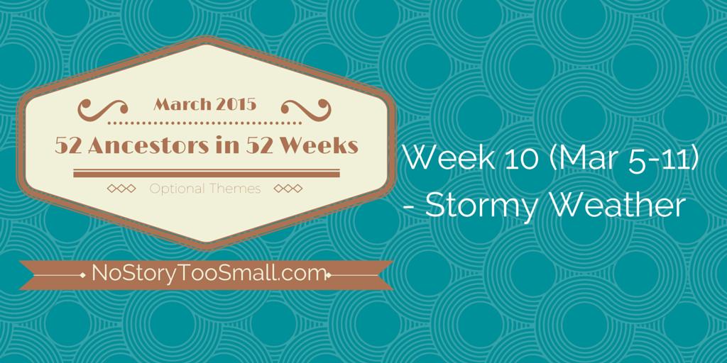 week10-twitter
