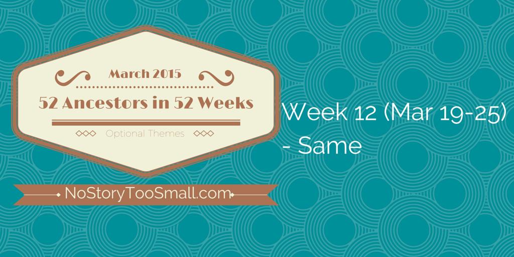week12-twitter