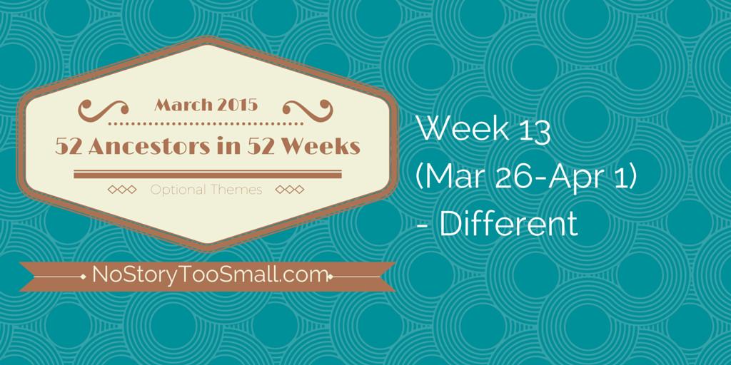 week13-twitter