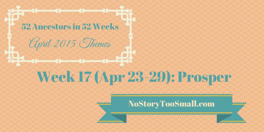 week17-prosper