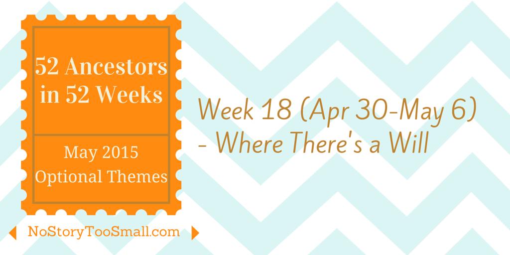 week18-will