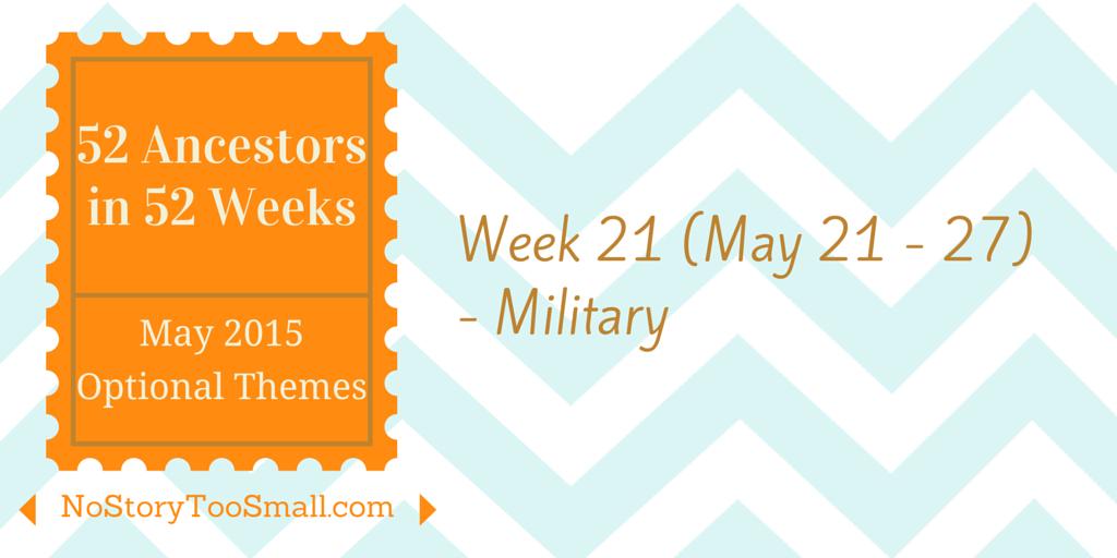 week21-military