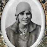 Seeking Sadie Gurevitz