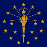 Saving Indiana Genealogy: Social Media Outrage Is Not Enough