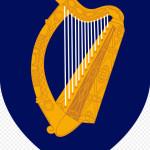 James Orr: Possible Irish Connection (52 Ancestors #11)